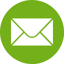 E-mail Campo Verde