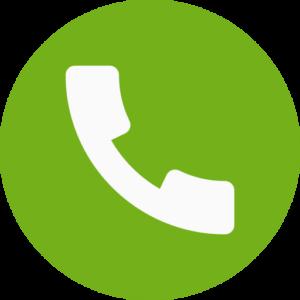 Telefone Campo Verde
