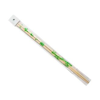 Aguebashi Bambu Seki