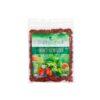 Goji Berry Desidratado Campo Verde