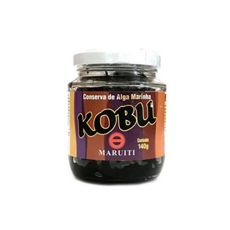 Kobu Maruiti