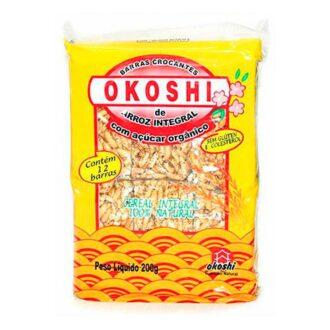 Okoshi Hitage Integral