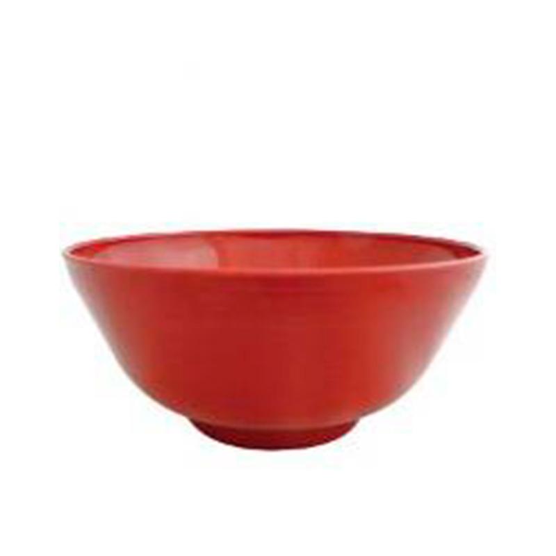 Owan Vermelho Arte Charão