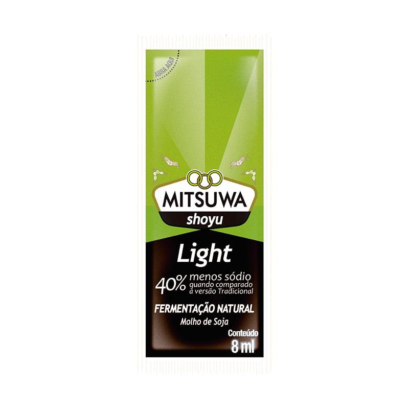 Sachê Light Mitsuwa
